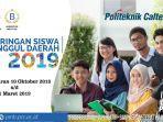 penerimaan-mahasiswa-baru-2019-politeknik-caltex-riau-pcr.jpg