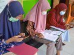 penerimaan-peserta-didik-baru-ppdb-online-di-kabupaten-indragiri-hulu.jpg