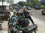 penertiban-kendaraan-di-parkir-ilegal-di-pekanbaru_20180914_203213.jpg