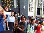penertiban_sekitar_stc_dprd_kota_pekanbaru_bakal_lihat_kondisi_stc_jelang_pemindahan_pedagang.jpg