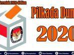 pengacara-zulkarnaen-nurdin-optimis-dapat-partai-untuk-maju-pada-pilkada-dumai-2020.jpg