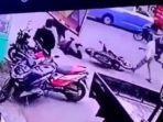 penganiayaan-dilakukan-petugas-parkir-liar.jpg