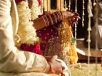pengantin-india.jpg
