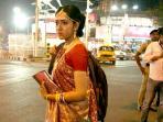 pengantin-wanita-india-lari-pernikahan-batal_20160225_174724.jpg