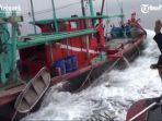 pengejaran-terhadap-kapal-asing-berbendera-malaysia.jpg