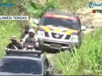 pengejaran-teroris-kelompok-mujahidin-indonesia-timur-mit.jpg