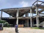 pengembangan_pasar_cik_puan_pekanbaru_bakal_gandeng_pihak_ketiga.jpg