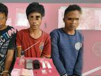 penggerebekan-rumah-pengedar-narkoba-di-inhu-tiga-tersangka-ditangkap.jpg