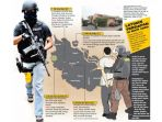penggerebekan-teroris-di-pekanbaru_20171212_101229.jpg