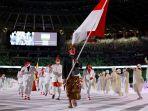 pengibar-bendera-indonesia-nurul-akmal-memimpin-delegasi.jpg