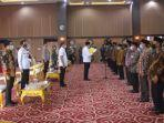 pengukuhan-forum-rtrw-kota-pekanbaru-di-perkantoran-tenayan-raya-rabu-21102020.jpg