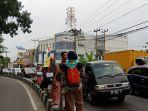 pengumpulan-dana-bantuan-mapala-uir-untuk-korban-gempa-tsunami-palu-donggala_20181003_190736.jpg