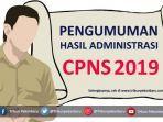 pengumuman-cpns-2019-pengumuman-hasil-administrasi-cpns.jpg