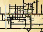 pengumuman-jalan-jenderal-sudirman-pekanbaru-ditutup-mulai-selasa-2042020-malam-pukul-2000-wib.jpg