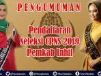 pengumuman-pendaftaran-seleksi-cpns-2019-pemkab-inhil-dokumen-silahkan-unduh-di-wwwinhilkabgoid.jpg