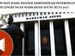 pengumuman-seleksi-administrasi-mahkamah-agung_20170907_104008.jpg