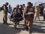 pengungsi-afghanistan.jpg
