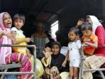 pengungsi-rohingya_20150511_20150511_081250.jpg