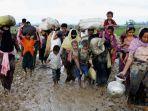 pengungsi-rohingya_20170908_194642.jpg