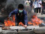 pengunjuk-rasa-melawan-junta-militer-di-myanmar.jpg