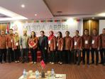 pengurus-dpd-asosiasi-pengelola-pusat-belanja-indonesia-appbi-riau_20160926_180059.jpg
