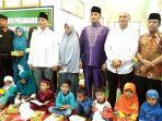 pengurus-lam-pekanbaru-buka-bersama_20180611_132540.jpg