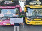 pengusaha-bus-banyumas-kibarkan-bendera-putih.jpg
