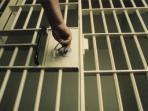 penjara-ilustrasi.jpg