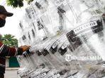 penjual-face-shield-pekanbaru.jpg<pf>penjual-face-shield-pekanbaru-ok.jpg<pf>penjual-face-shield-pekanbaru-okee.jpg