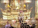 penobatan-raja-thailand.jpg