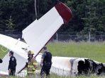 penumpang-dan-pilot-tewas-dua-pesawat-tabrakan-di-udara-semua-termasuk-anggota-dpr.jpg