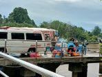 penumpang-kapal-di-pekanbaru-meninggal.jpg