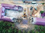 penutupan-lubang-semburan-gas-pekanbaru.jpg