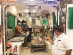 penyakit-misterius-india-update-2.jpg