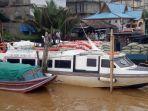 penyebab_terbakarnya_speed_boat_di_inhil_riau_hingga_6_abk_luka_bakar_masih_diselidiki_polisi.jpg