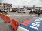 penyekatan-arus-ppkm-mikro-pekanbaru-2.jpg