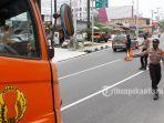 penyekatan-jalan-ppkm-pekanbaru-31-juli-2021-ok.jpg