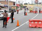 penyekatan-jalan-ppkm-pekanbaru-31-juli-2021.jpg