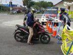 penyekatan-sejumlah-ruas-jalan-di-pekanbaru.jpg