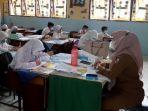 penyelenggaraan-belajar-tatap-muka-di-kota-pekanbaru-ikuti-skb-4-menteri.jpg