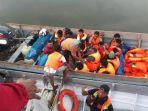 penyelundupan_17_tki_dan_tka_asal_india_dari_bengkalis_ke_malaysia_digagalkan_5_pelaku_diamankan.jpg