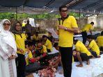 penyembelihan-hewan-kurban-ikb-smpn-5-pekanbaru_20180825_152438.jpg