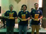 peraih-penghargaan-keselamatan-kesehatan-kerja-k3-award.jpg