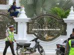 perampokan-bersenjata-di-pekanbaru-jalan-rawamangun_20180712_124827.jpg