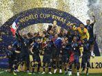 perancis-merayakan-keberhasilan-menjadi-juara-piala-dunia-2018_20180716_063249.jpg