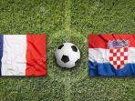 perancis-vs-kroasia_20180715_164315.jpg
