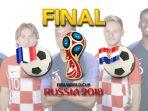 perancis-vs-kroasia_20180715_180630.jpg