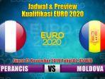 perancis-vs-moldova-kualifikasi-euro-2020.jpg