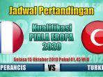 perancis-vs-turki-kualifikasi-piala-eropa-2020.jpg