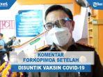 perasaan-forkopimda-usai-disuntik-vaksin-covid-19.jpg